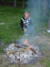 Анастасия Преснякова, 4 июня 1998, Нерюнгри, id90120960