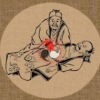 •japanesemassage•
