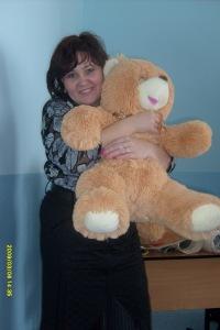 Венера Фаиловна, 3 февраля , Заинск, id100319217