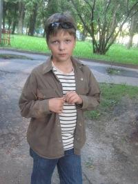 Иван Купцов, 21 января , Псков, id103850463