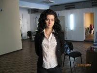 Александра Яковлева, 2 октября 1996, Москва, id119312638