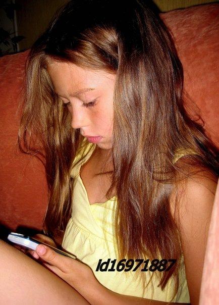 Кристина добродушная голая фото, подборка сильных оргазмов порно онлайн