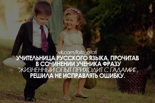 http://cs9647.userapi.com/u33211128/-14/x_ba1001f0.jpg