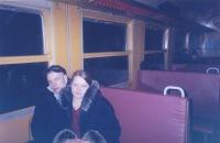 Сережа Бордуков, 29 апреля 1987, Москва, id50804547