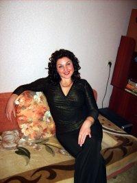 Лора Холодова, 2 сентября 1993, Тверь, id60562291