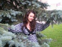 Анастасия Судакова, 16 мая , Тула, id71884564