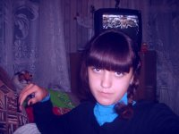Галя Умрихина, 1 января 1976, Омск, id96128916