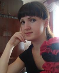 Анна Якушева, 29 марта , Отрадный, id102928631