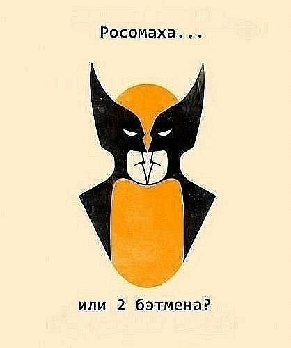 http://cs9648.vkontakte.ru/u108608410/143171447/x_22e1560f.jpg
