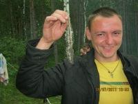 Анатолий Шумихин, 13 июля , Минусинск, id121335130