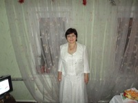 Anna Kochneva, 16 июня 1992, Самара, id125580562