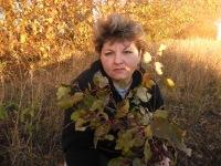 Ольга Султанова, 20 марта , Рубцовск, id146054343