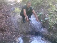 Ayxan Memmedov, 9 февраля 1998, Харьков, id158792221