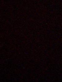 Юлия Кеплер, 29 октября , Владивосток, id166905466