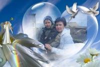 Людмила Курченко, 20 марта , Ялуторовск, id46231264