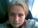Ольга Хлызова фото #41