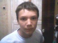 Григорий Степанов, 10 июля , Одесса, id85784308