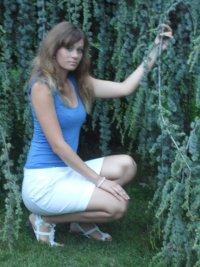 София Товченик, Ковылкино, id91650169