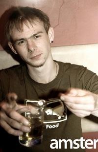 Илья Смольский