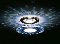 Все пять светильников Deco обеспечивают приятные и веселые световые эффекты...