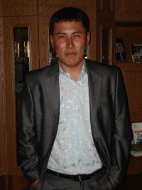Габит Жалгасбаев, Кызылорда