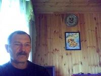 Василий Коновалов, 27 сентября 1992, Люберцы, id154114724