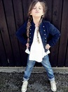 Toddler Boy Fashion