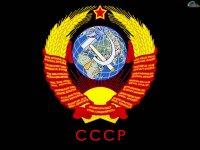 Василий Енютин, 15 июня 1996, Киев, id59402771