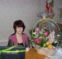 Елена Корсакова (Быкова), 21 февраля , Екатеринбург, id62564574