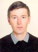 Василий Иванов, 12 сентября 1978, Лида, id80645486