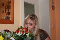 Marina Slichenko, 25 июля , Марьинка, id81728408