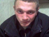 Максим Леванов, 18 сентября 1998, Ульяновск, id85814297