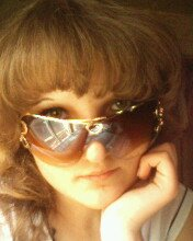 Екатеринка Шонгурова, 3 октября 1984, Уфа, id86318766