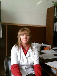 Елена Кукушкина---Рубанова, 6 июня , Камышин, id92200020