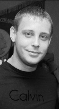 Валентин Семененко