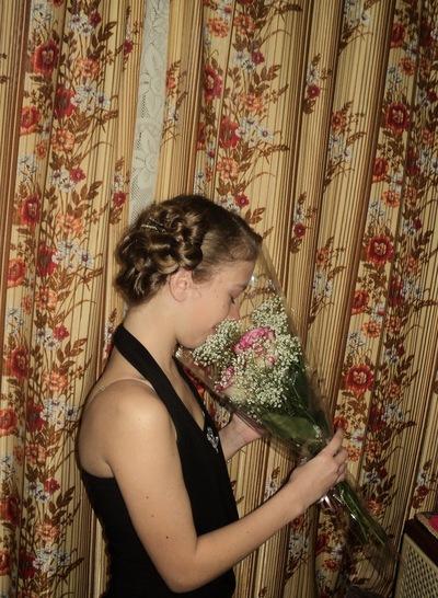 Татьяна Игоревна, 27 марта , Дмитров, id140973387