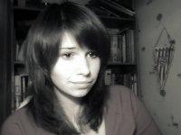 Тамара Дятлова, 9 октября , Пермь, id111757532
