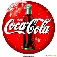Coca Cola, 13 января , Москва, id126101670