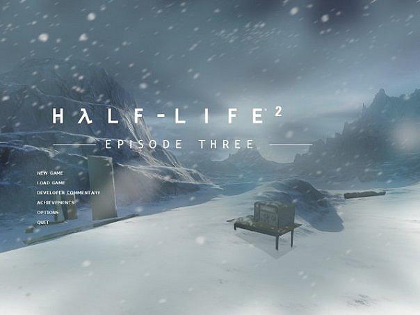 half life valve maps скачать: