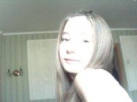 Ангелина Хамидова, 27 марта , Калининград, id38418857