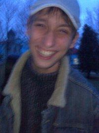 Виктор Свиридов, 5 апреля , Киев, id53111204