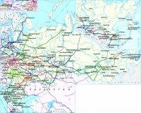Гоша Кривой, 5 сентября 1984, Екатеринбург, id72443901