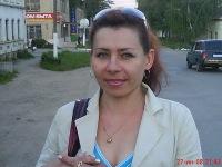 Ольга Уздовская, 5 ноября 1972, Венев, id138498861