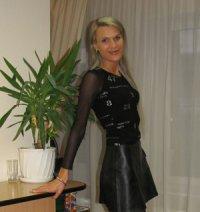 Vika Isaeva, id53111125