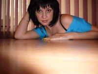 Нелли Фёдорова, 10 апреля , Ярославль, id60490412