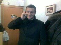Дмитрий Барзенков, 16 марта 1969, Витебск, id64273777