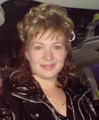 Татьяна Евдокименко, Речица