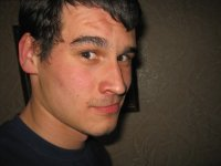 Джон Марилов, 20 января 1992, Городок, id71198808