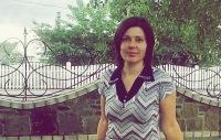 Лена Іванюк
