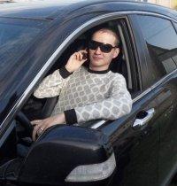 Александр Николаев, 25 июня 1992, Волгоград, id93068753